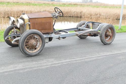 P1000216   by Juri Castricum.nl