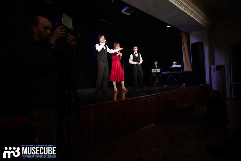 teatr_shalom_dom_gur-115