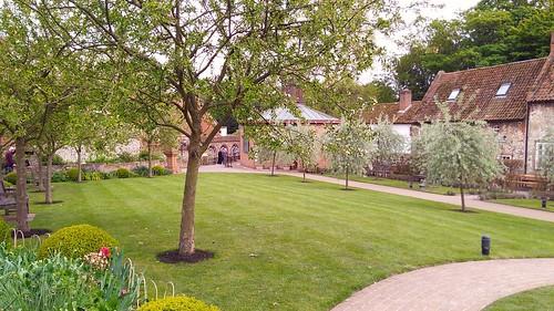 Walsingham, Norfolk. | by brian C.45