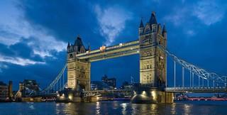 Discover United Kingdom | by 6EMQPN