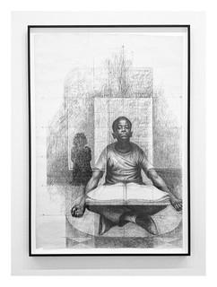 Charles White: Monumental Practice at David Zwirner, New York