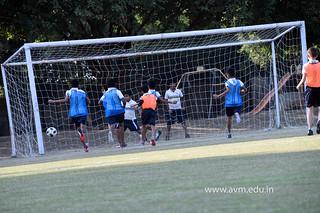 Inter House Football Competition 2018-19 10 (26)   by Atmiya Vidya Mandir