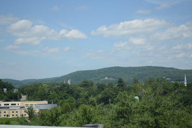 St. Johnsbury, Vermont