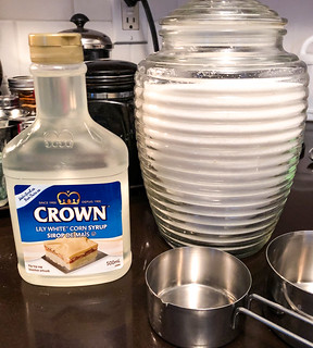 DIY Old School Caramels Recipe & Tutorial | by Suzie the Foodie www.suziethefoodie.com