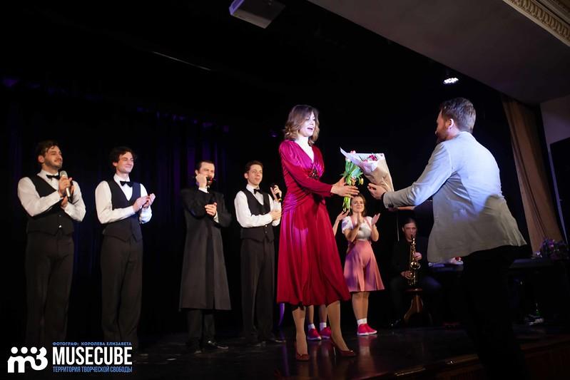 teatr_shalom_dom_gur-153