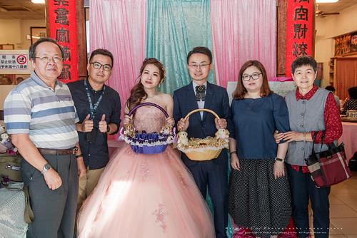 peach-20181118-wedding-675   by 桃子先生