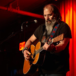 Tue, 26/03/2019 - 8:02am - Steve Earle Live at The Loft at City Winery, 3.26.19 Photographer: Gus Philippas