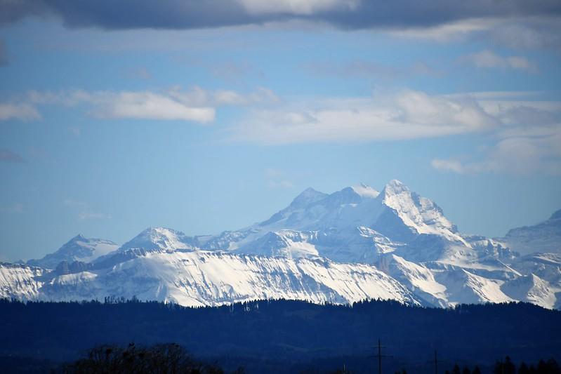 Alps 05.03 (5)