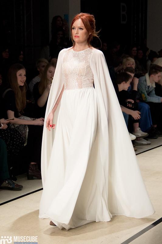 fashiontime_designers_071