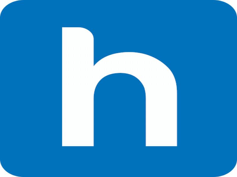 Hyperlogs