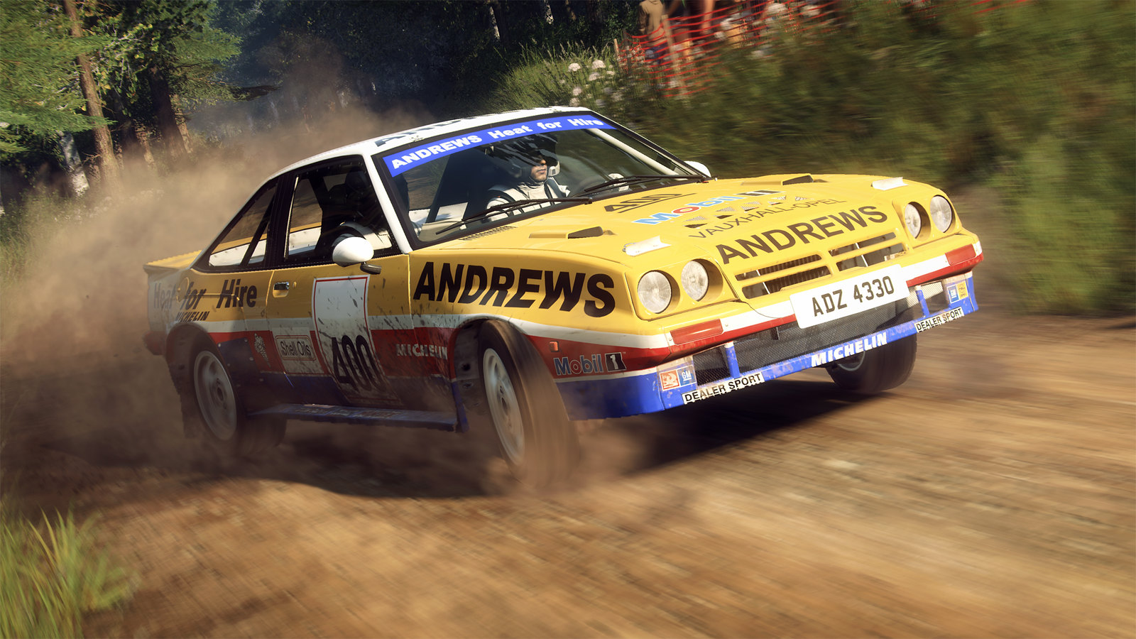 dirt rally 2 pc download