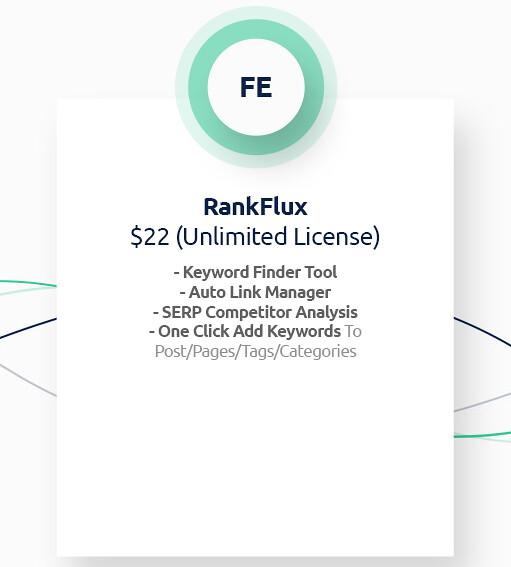RankFlux Review