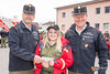 2019.04.06 - Wissenstest + Wissensspiel Feuerwehrjugend - Bezirk Spittal-2.jpg