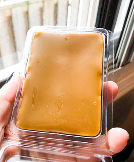 BAC Home Wax Melts Product Reviews Part 1 | by Suzie the Foodie www.suziethefoodie.com