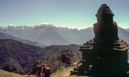 Everest_0044.jpg