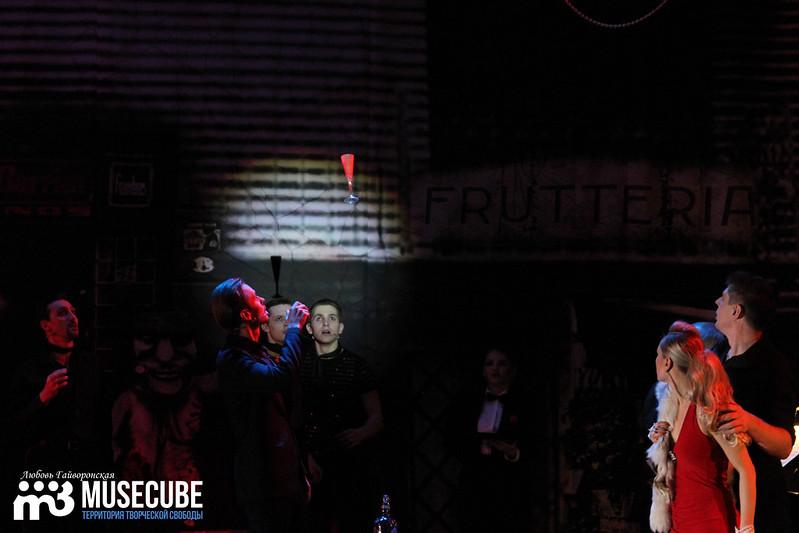 opera_tango_maria_de_buenos_aires-111