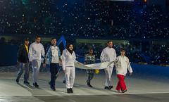 , Abu Dabhi, World Games