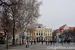 Viajefilos en Bratislava 076