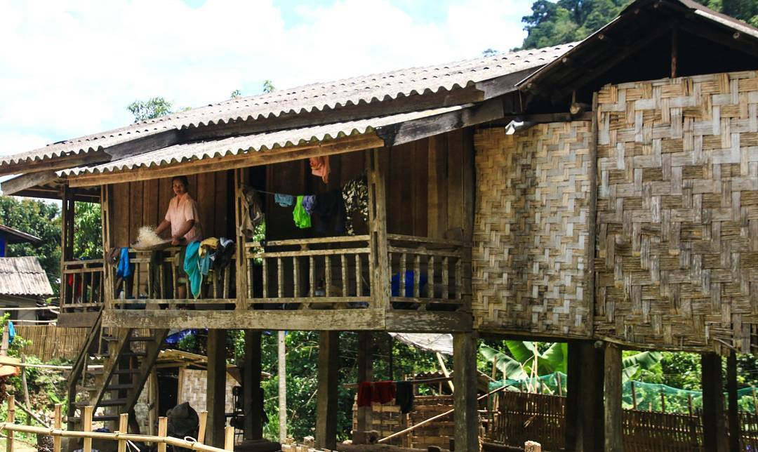 Laos Travel_002