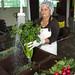 Vegetables - Cooperativa Tomatoya (Nicaragua)