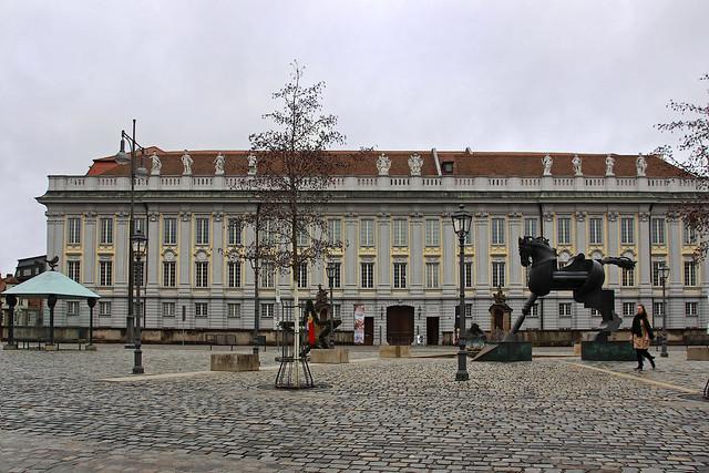 Residenz Ansbach IMG_3582