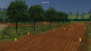 screenshot015 | by motodanny128