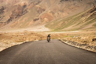 Sarchu | by Trekpedition.Com
