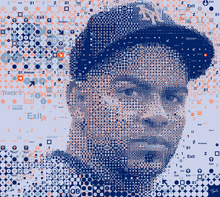 The New Yorkers: Yoenis Cespedes (Cold version)