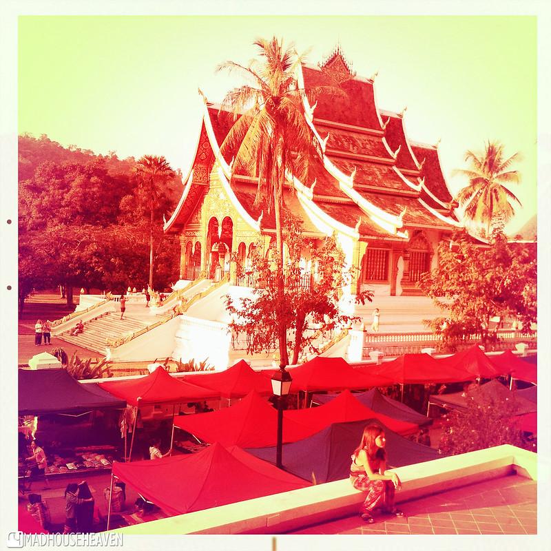 Laos - 0629