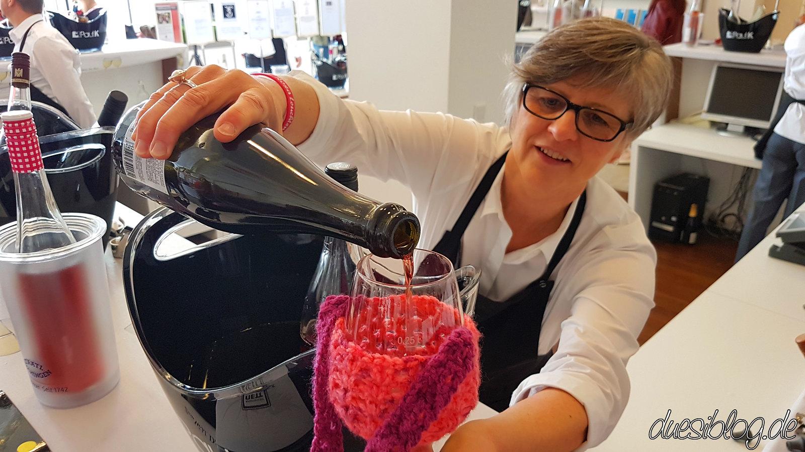 Rosa Leuchten im Glas 2019 wineblog duesiblog 42