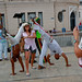 Turista Centro Histórico Foto _Tatiana Azeviche