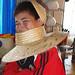 Mongolia Buhug 2012 MCE 08.