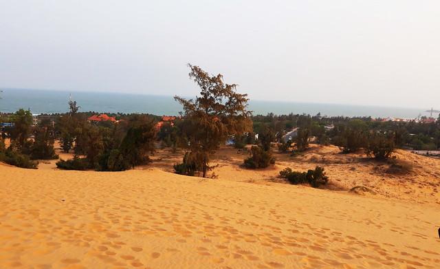 Vietnam 07
