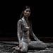 Foto Ballet National de Marseille - Passione