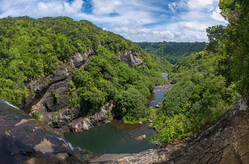 природа nature пейзаж landscape гора mountain лес forest dmilokt река river водопад nikon d850