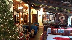Casa Del Cazador - Jägerhaus