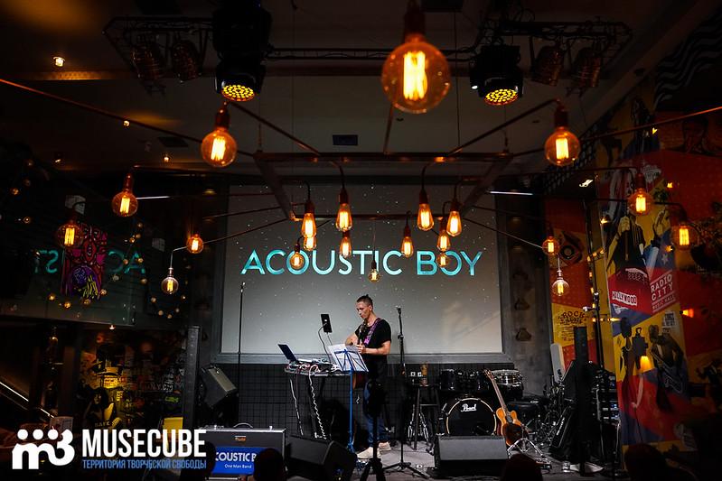 acoustic_boy_017