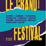 mer, 27/03/2019 - 09:26 - Le grand festival 2019