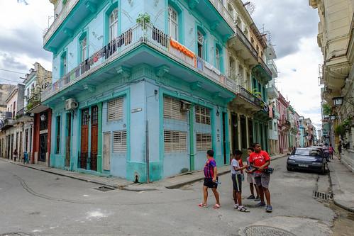 Havana | by The-E