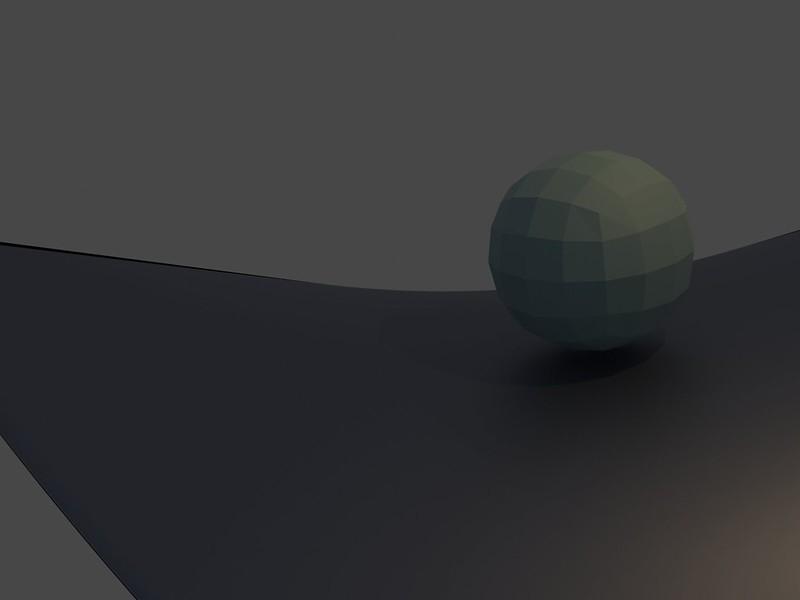 render3-cycles