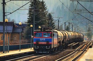 40-1006-2 GFR   by 19jimmy84 (II)