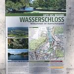 2019_02_13_Wasserschloss_Brugg_Fred (24)