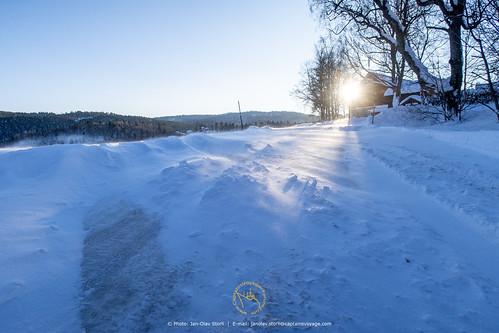 2019_01_26 G7XM2-Winterday walk-IMG_3545   by CaptainsVoyage