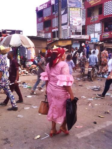 nigeria ibadan oritachallenge adelabumarket
