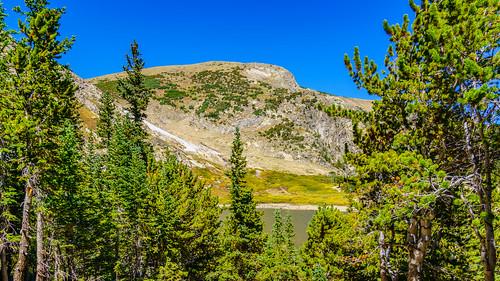 2018.09_1 Colorado 343.jpg | by acrosslander