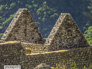 MACHU PICCHU | by Photo Peru Stock
