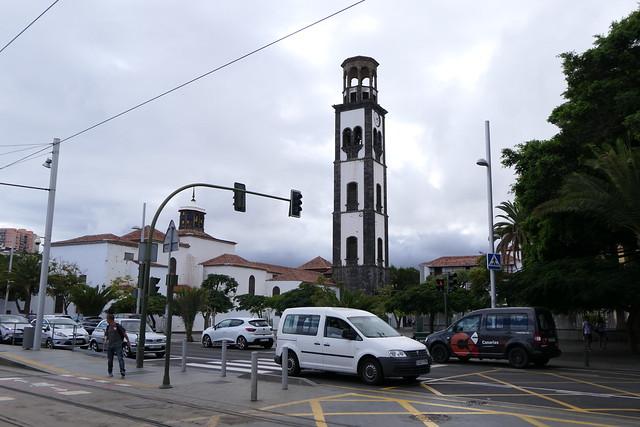 Iglesia de la Concepción [5]