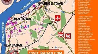 Mapa-de-Bagan-720x400 | by ayelen.cipriano