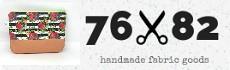 76x82 Banner