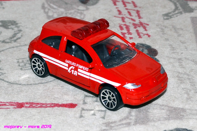 N°221C Renault Mégane II 46771272574_49e602aba9_z
